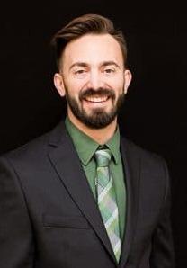 Dr. Sean Beukelman