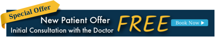 New-Patient-Offer-Banner