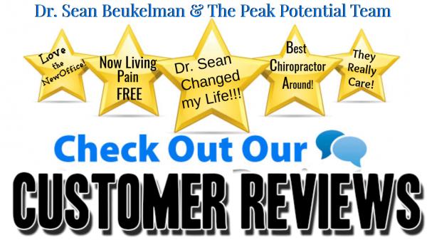 Peak Potential Reviews