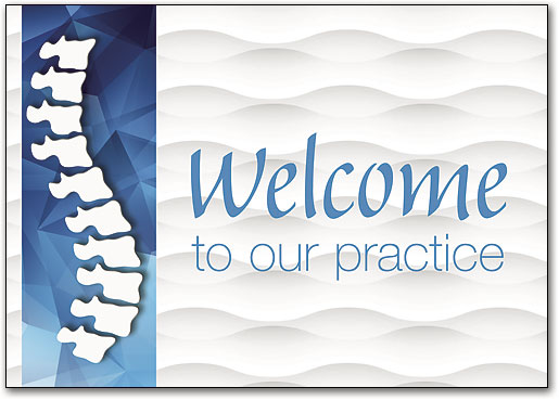 Welcome to Peak Potential Family Chiropractic Office